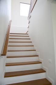 How To Install A Banister How To Choose A Home Stair Lift Huffpost