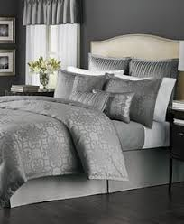 martha stewart collection cape may 10 piece full comforter set
