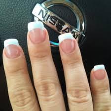 color nails nail salons 6374 spencer hwy pasadena tx yelp