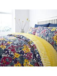 Amazon Duvet Sets Amazon Duvet Set New House Ideas Pinterest Duvet Sets
