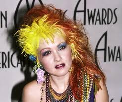 80s feather earrings 80s fashion jewelry lovetoknow