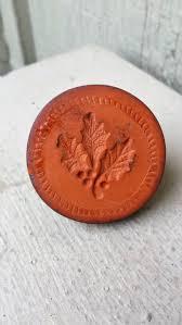 best 25 scandinavian cookie stamps ideas on pinterest cookie