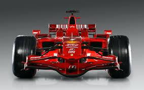 scuderia f1 scuderia formula one car wallpapers pictures of