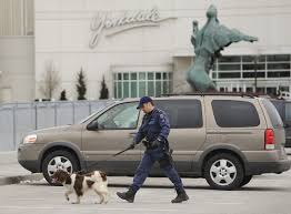 Yorkdale Floor Plan Yorkdale Mall Shooting Victim Convicted In 2005 Windsor Home