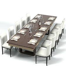 Dining Room Sets Contemporary by Full Size Of Kitchendining Chairs Large Round Dining Table