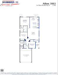 Dr Horton Cambridge Floor Plan 100 Floor Plans Builder 2369 Best 1800 U0027s 1940 U0027s
