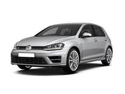 black friday car lease deals lvm best car leasing deals uk cheap car leasing deals 01727 260666