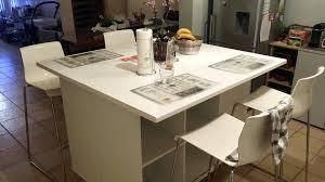 table de cuisine sur mesure table de cuisine sur mesure ikea table sur mesure ikea 14 avec de
