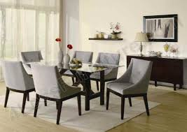 dining room gratifying formal dining room sets uk thrilling