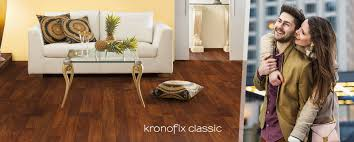 Kronos Laminate Flooring Laminate Flooring Laminate Floors