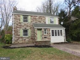 main line philadelphia haverford havertown homes for salebryn mawr
