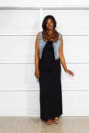 pretty tall style tall fashion personal style diy