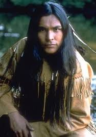 american indian native american hairstyle 88 best my native americans beautiful brothers and sisters images