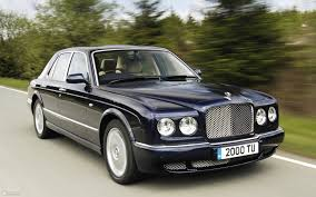 2009 bentley arnage interior bentley arnage wallpapers vehicles hq bentley arnage pictures