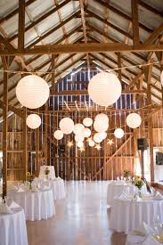 wedding venues ta creek ranch weddings get prices for wedding venues in ca