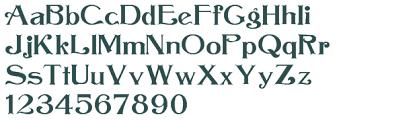 free antique fonts best 2000 antique decor ideas best 2000