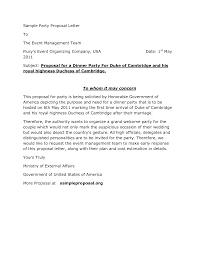 event proposal letter sample 665626 png