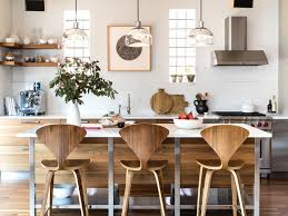 les plus belles cuisines americaines les plus belles cuisines americaines maison design bahbe com