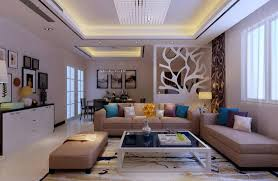 55 ways of decorating your living rooms u2013 decoration ideas