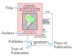 apa format citation book apa book citation apa format