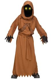 grim reaper costumes horror robe dead and soul taker costumes