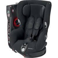 siege auto bebe confort pivotant siège auto axiss de bebe confort au meilleur prix sur allobébé