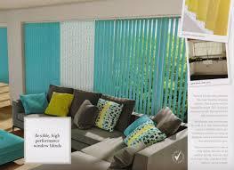 vertical louvre blinds pocklington carpets