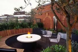 Patio Terrace Design Ideas Rooftop Patio Ideas 13 Winsome Rooftop Terrace Design Ideas