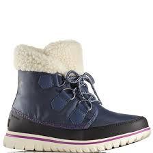 womens sorel boots nz sorel winter boots snowride sports christchurch