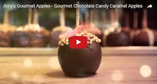 gourmet candy apples wholesale s gourmet caramel apples the original s apples
