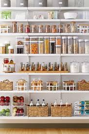 how to organise kitchen uk larder lust how to organise your food storage space you