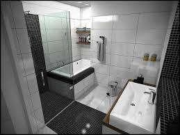 Corner Tub Bathroom Designs 100 Small Bathroom Designs With Tub Bathrooms With Jacuzzi