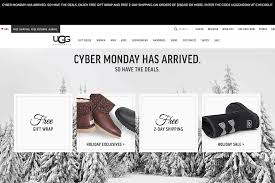ugg discount code september 2015 ugg australia cyber monday 2017 sale deals blacker friday
