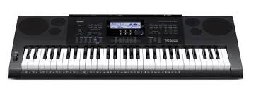 casio lk 175 61 lighted key personal keyboard our detailed casio ctk 6200 review 8 reasons it s a steal at less