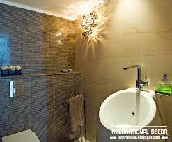 modern bathroom lighting ideas bathroom light fixtures ideas with awesome type eyagci com