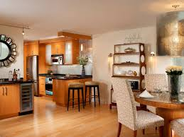 Modern Kitchen Island Chairs Kitchen Island Chairs Hgtv