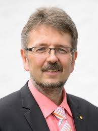 Dr Peter Bad Mergentheim Downloads Presse Amsel E V