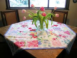 Best  Tablecloths Ideas On Pinterest Party Table Cloths - Table cloth design