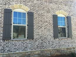 ashton brick ivory mortar ea homes pinterest bricks ivory