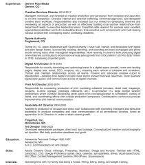 Director Of Ecommerce Resume Resume U2014 Todd A Westmoreland