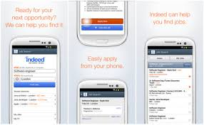 Indeed Dental Assistant Jobs Featured Top 10 Job Search Apps For Android Androidheadlines Com