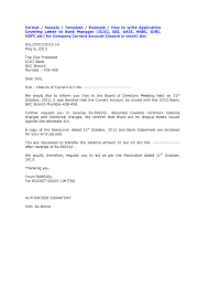 Dd Cancellation Letter Format Bank Of India demand draft cancellation letter format for hdfc bank fresh credit