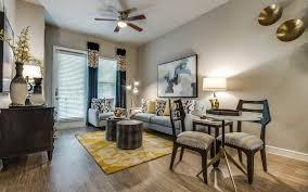 jefferson stonebriar luxury apartments in frisco tx
