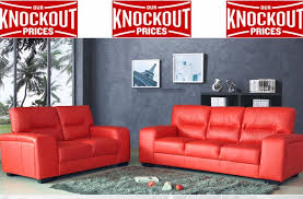 Leather Sofas Quick Delivery Cheap Sofas Quick Delivery Uk Sofa Ideas