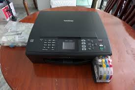 brother printer mfc j220 resetter บร การซ อม คอมพ วเตอร ปร นเตอร โน ตบ ค reset ตล บ ของ brother