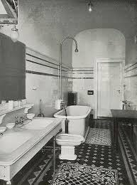Edwardian Bathroom Ideas Colors Best 25 Edwardian Bathroom Ideas Only On Pinterest Bathroom