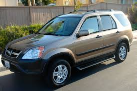 2002 honda crv horsepower car insurance info
