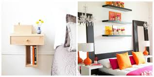 Bedside Table Ideas Choosing Bedside Tables Frances Hunt