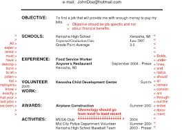 resume for highschool students going to college resume for high students template literarywondrous student