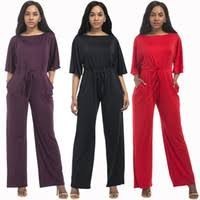 Red Jumpsuits For Ladies Red Jumpsuits For Ladies Price Comparison Buy Cheapest Red